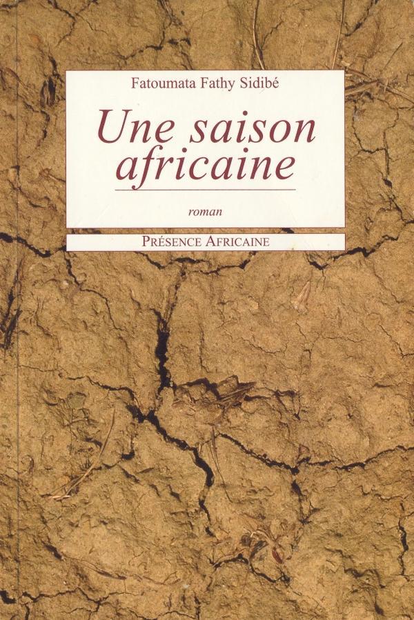 poésie afrique mon afrique